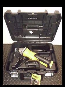 Dewalt-dcg412nt-Amoladora-angular-Bateria-DCG-412-NT-T-Stak-Maleta-DCG412