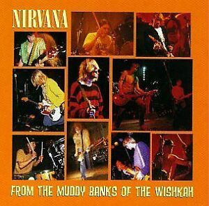 NIRVANA-FROM-THE-MUDDY-BANKS-OF-THE-WISHKAH-2-LP-180GM-NEW