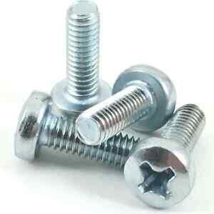 ReplacementScrews Stand Screws for Hisense 55DU6500