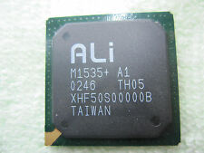 ALI M1535D INTEGRATED WINDOWS 10 DRIVER DOWNLOAD