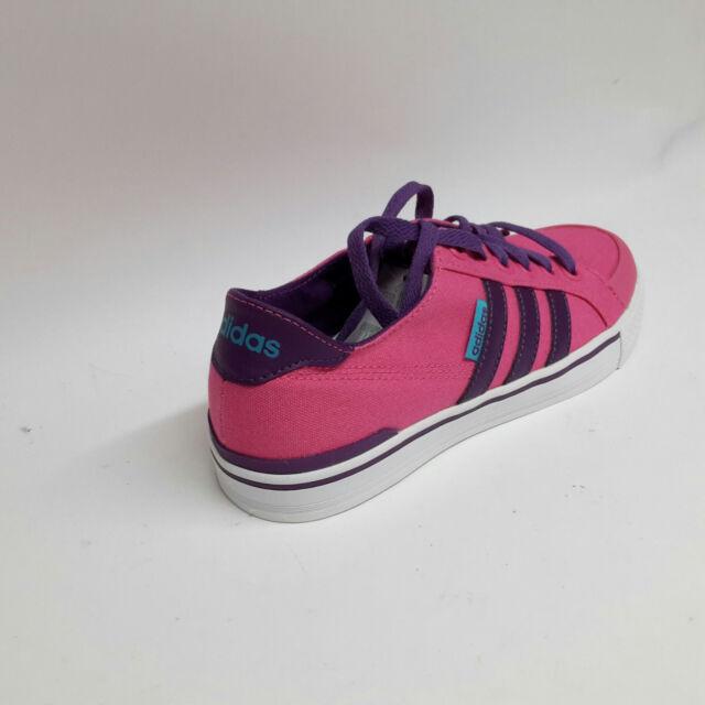 ADIDAS NEO Clementes K F 99281 Sneaker Damen Schuh Gr. 39 13