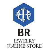 br925silverczjewelry