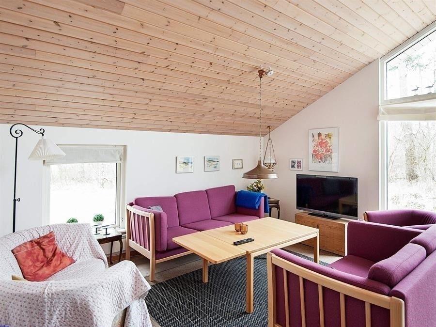 sommerhus, Grenå Strand, sovepladser 8