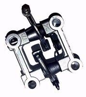 Yerf Dog 150cc Go Kart Spiderbox Gx150 Rocker Arms Camshaft Holder Assembly