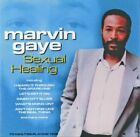 Sexual Healing 4006408060475 by Marvin Gaye CD