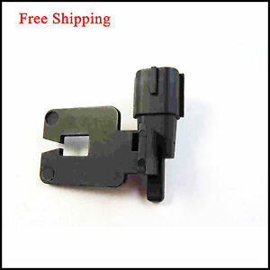 Details about For Dodge Ram Chrysler Jeep AC Ambient Air Temperature Sensor  56042395 New