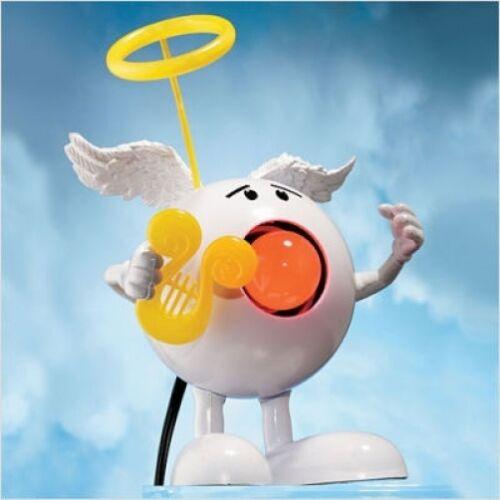 Lumisource DK-O-ANGEL Gabriel Alter Ego  Angel Table  Lamp