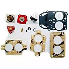 Carburetor Repair Kit For FORD Capri III Granada 2.0 2.3 Super 79-85