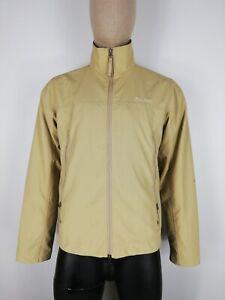 WOOLRICH Cappotto Giubbotto Giubbino Coat Jacket Giacca Tg L Uomo Man