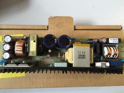 TDK Lambda ZWS 100PF12 power supply