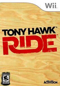 Tony-Hawk-Ride-Nintendo-Wii-Game