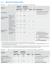 Geberit Mepla Mehrschichtverbundrohr Fitting T-Stück reduziert 32 x 20 x 32 624