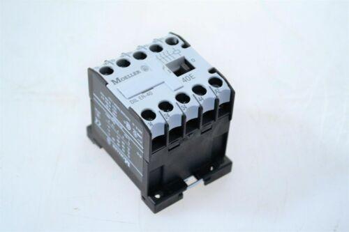 Water Tray valve pour le Vax VRS5W Power Max Tapis Rondelle Fresh Rapide printemps