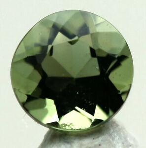 Faceted-Moldavite-Gemstone-Meteorite-Impactite-Tektite-AUTHENTICITY-GUARENTEED