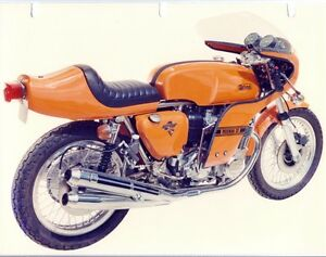 Rickman-CR-Honda-750-English-press-photo-COPY