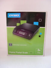 Dymo Digital Postal Scale P3 3lb
