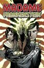 Madame Frankenstein by Jamie S. Rich (Paperback, 2015)