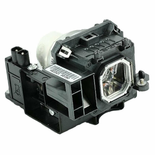 60003121 Replaces NP15LP NEC M300X Lamp