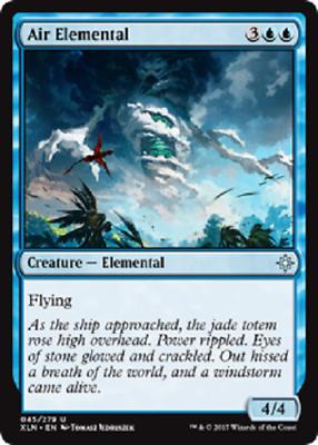 NM 4x  Storm Fleet Spy Ixalan  MTG Magic Blue Uncommon