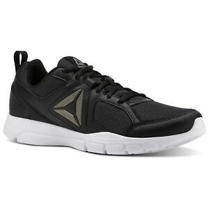df7743af8024 Image is loading Reebok-Men-Shoes-Reebok-3D-FUSION-TR-Fitness-
