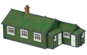 Hornby-Tin-House-R9803-OO-Scale-suit-HO-also