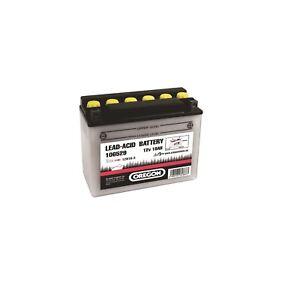 Oregon-Batterie-fuer-Rasentraktoren-Aufsitzmaeher-12Volt-18AH
