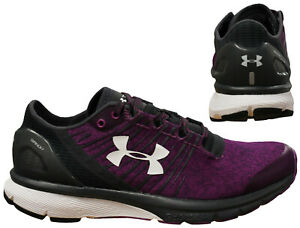 Running Armour Bandit Under Charged 757 Trainers 2 1273961 U27 Shoes Womens T7pqScSX