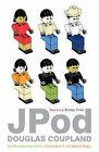 JPod by Douglas Coupland (Paperback, 2007)