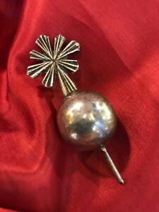 2-2-cm-globo-con-croce-metallo-ihs-per-Bambinello-statua-accessori-mondo-santi