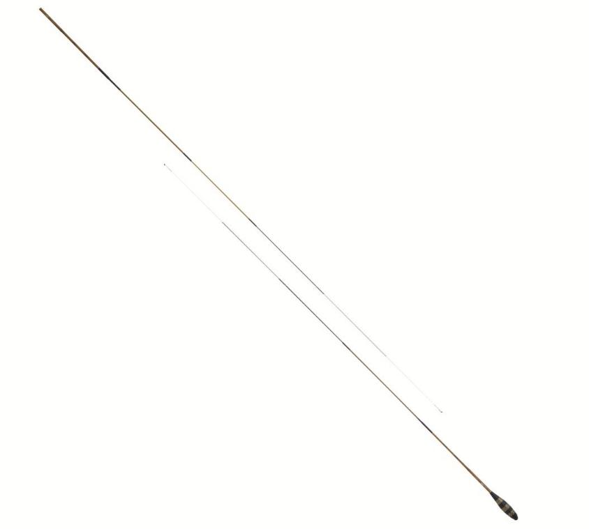 PRO MARINE KYOKKO Extreme light TANAGO small fish Telescopic Rod from Japan
