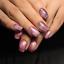 Hemway-Premium-Ultra-Sparkling-Glitter-Rose-Gold-Holographic-Nail-Art-Craft thumbnail 5