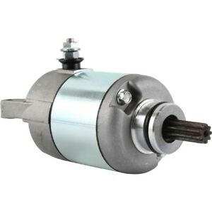 New-Starter-for-Honda-150-CRF150F-Motorcycle-2006-2009-2012-2015-31200-KPT-A01