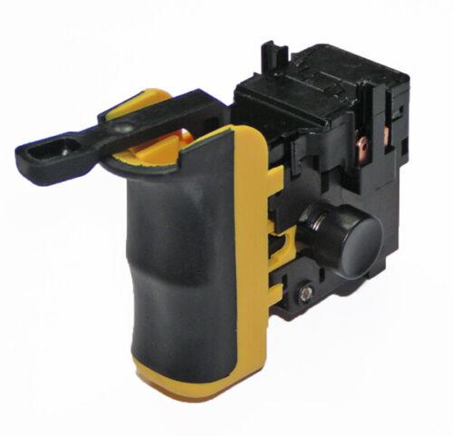 Craftsman Genuine OEM Replacement Switch # 760404002