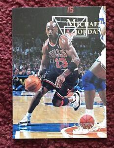MICHAEL-JORDAN-1996-TOPPS-STARS-NBA-INSERT-124-CHICAGO-BULLS