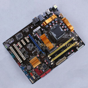 MSI P45-C51 Intel Matrix Storage Drivers for Mac