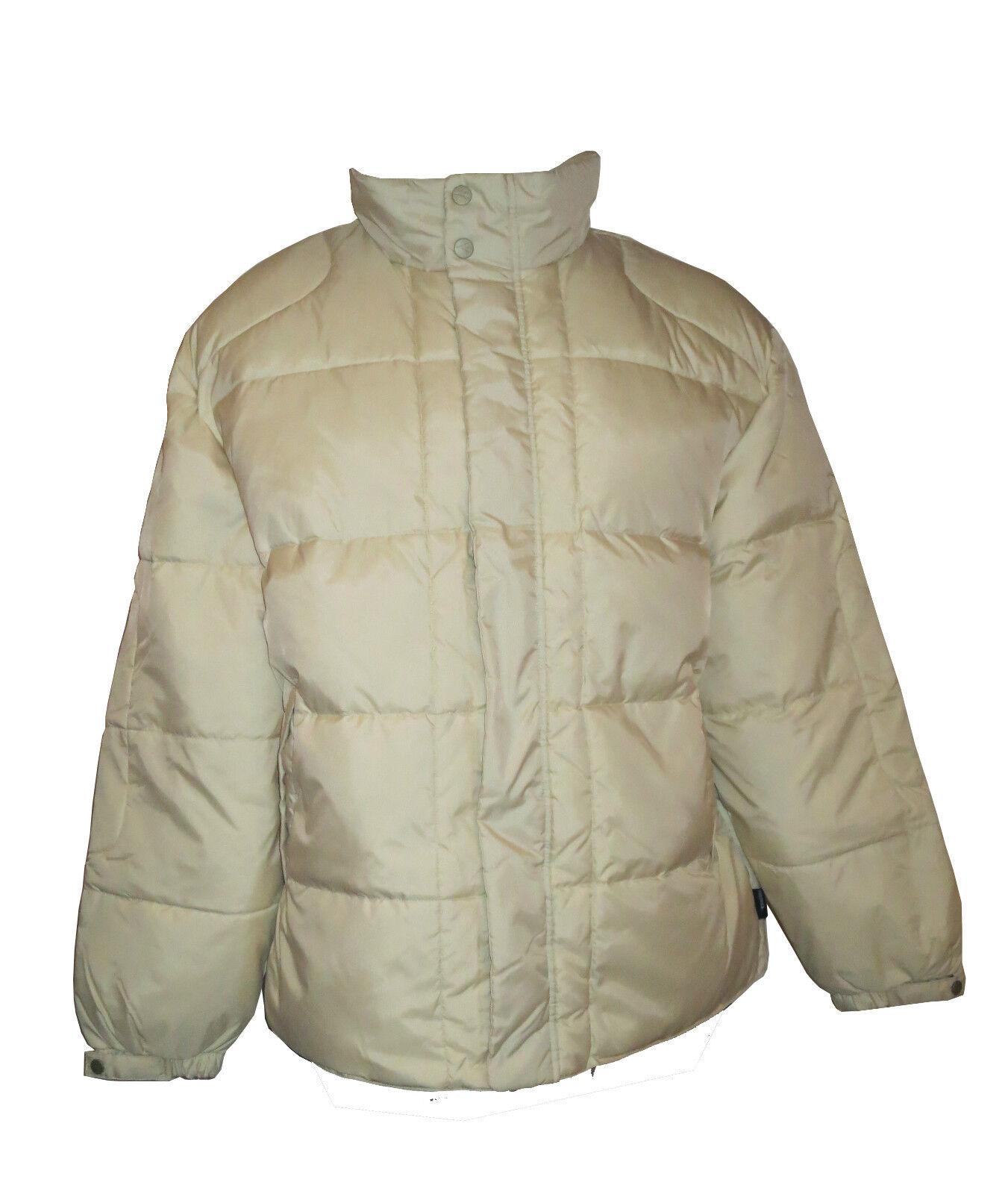 Diadora Vera Piuma Jacket [XL méret] Down Jacket Kültéri Jacket Jacket Új & amp;OVP