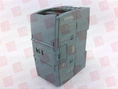 SIEMENS 6ES7222-1HF30-0XB0 6ES72221HF300XB0 NEW IN BOX