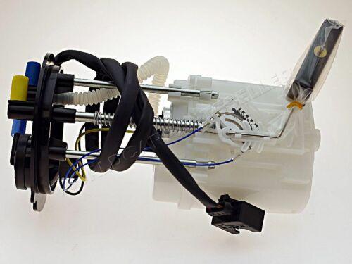 MERCEDES A Class W168 1997-2004 Fuel Pump 1.4L-2.1L