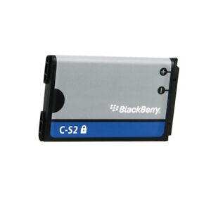 Original-C-S2-Battery-for-BlackBerry-7100-BlackBerry-7130