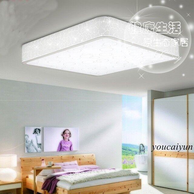 Super bright 12W 5730 SMD LED Magnet Ceiling Panel Board light tube bar light