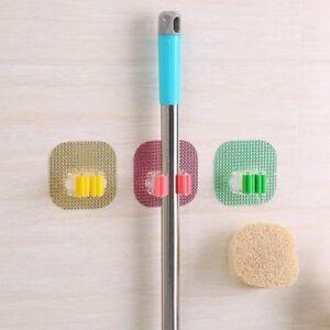 Multi-functional-Home-Fork-Necessities-Mop-Hook-Bathroom-Tools-Seamless-Hooks