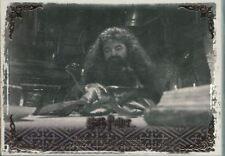 Harry Potter Memorable Moments Series 2 Complete 72 Card Base Set