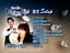 thumbnail 140 - Korean Drama from $12 Each Region ALL DVDs Your Pick, Combined Shipping $4