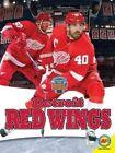 Detroit Red Wings by Erin Butler (Hardback, 2015)
