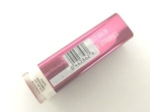 COVERGIRL-colorlicious-Oh-SUCRE-BAUME-a-levres-10-GUMDROP-Vitamine