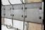 Vintage-Metal-Ganchos-De-Abrigo-Ropa-Rustico-Abrigos-Sombreros-de-almacenamiento-de-madera-Perchas