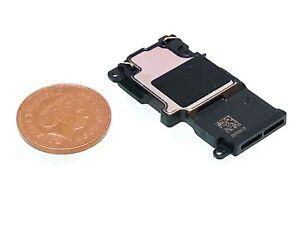 Details about iPhone Internal Speaker, Ideal for Hornby TTS, 8 Ohms, Like A  Sugarcube Speaker