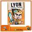 Libro-LYON-Le-storie-del-mistero-di-Gamer-Lyon miniatura 1