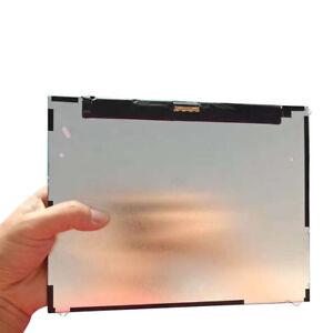 Details about AUTEL Maxisys MS905 mini LCD Display Screen Digitizer Glass  Sensor Repair