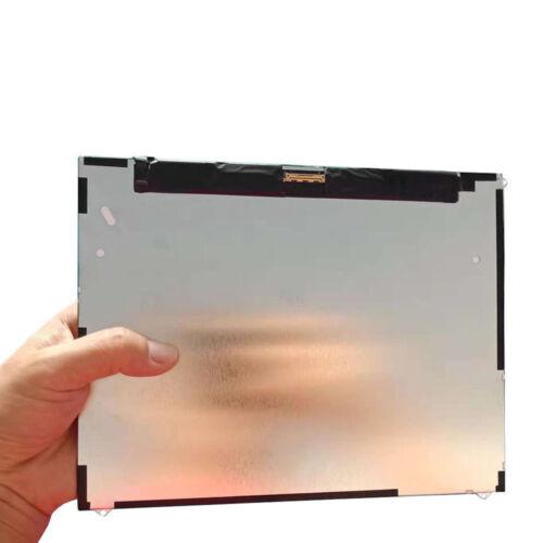 AUTEL Maxisys MS905 mini LCD Display Screen Digitizer Glass Sensor Repair